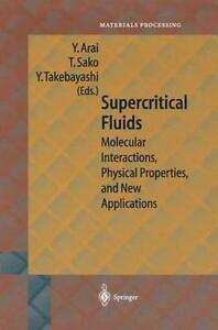 Supercritical-Fluids-Molecular-Interactions-Physical-Properties-and-New-Ap