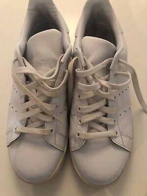 adidas yeezy pris, Adidas honey low w hvid,adidas sko str 23