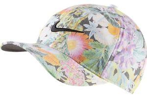 good quality exquisite design fantastic savings Nike Golf Aerobill Classic99 Hat Brooks Koepka US Open Pebble ...