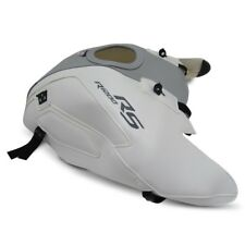 BAGSTER tank cover BMW K1200S 05-08 BAGLUX tank protector K 1200 S K1300S 1498A