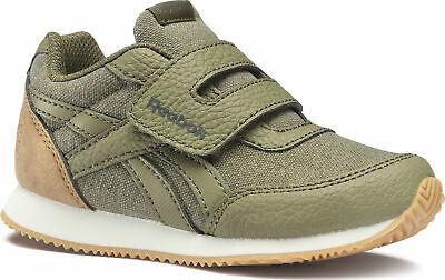 Reebok Baby Shoes Sneaker Classic Royal