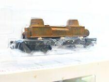 Märklin 48746 Schwerlastwagen RImmps beladen mit Panzer Marder BW #NEU in OVP#