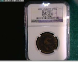 1787-New-Jersey-Cooper-No-Plow-Spring-NGC-certified-penny-1c-67s133