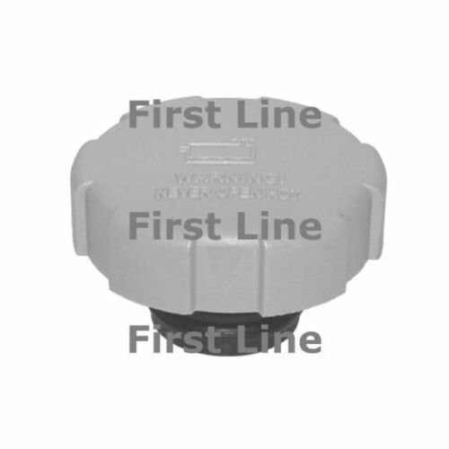 Vauxhall Astra MK5//H 1.6 Genuine First Line Radiator Expansion Tank Pressure Cap