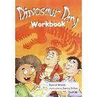 Dinosaur Day Activity Worksheets by David Webb (Pamphlet, 2005)