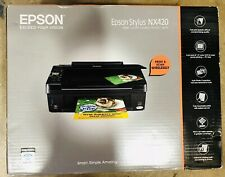 DRIVER FOR EPSON NX420 FREE