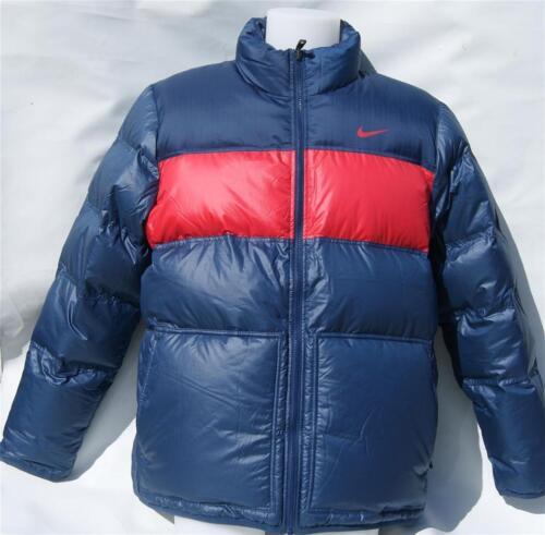 d'hiver HommeRrp Duck pour 550 Nike Manteau d'hiver Bnwt 150 rembourré Down £ Fill 0OP8nwkX