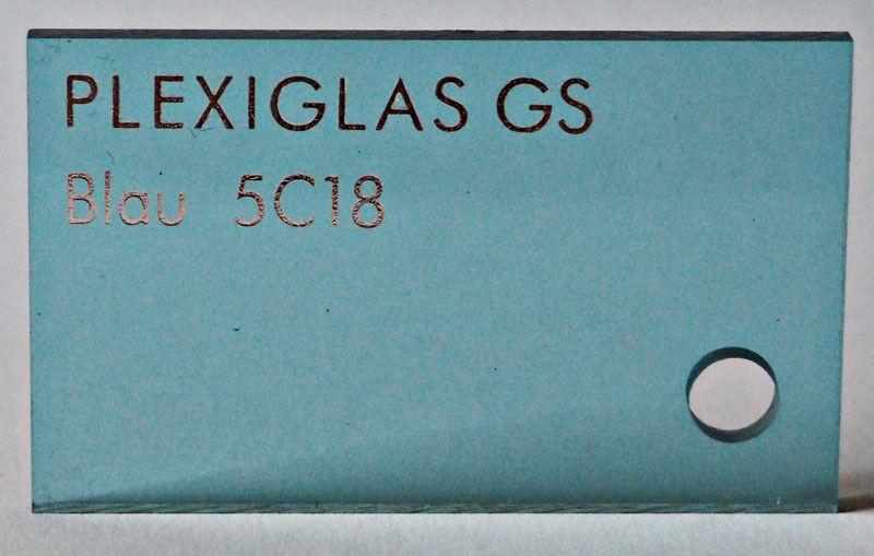 Glastron Carlson CVX16 CVX16 Carlson Scheibe / Windshield dd83b6