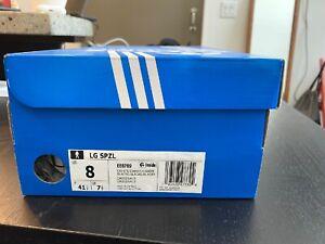 Adidas Spezial Liam Gallagher | eBay