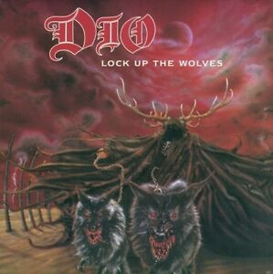 Dio-Lock-Up-the-Wolves-New-CD