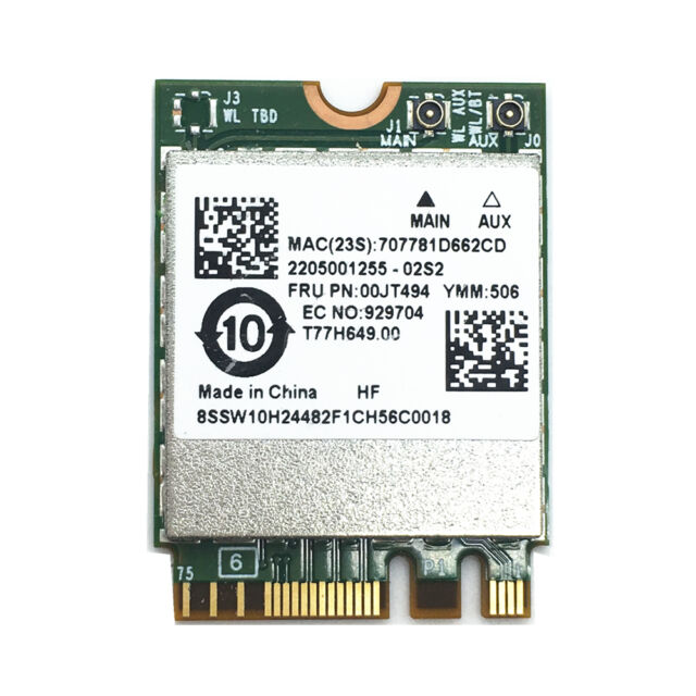 BROADCOM BT-250 DRIVER DOWNLOAD