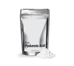 Hyaluronic-acid-powder-medium-Molecular-Weight