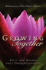 Growing Together by Lisa J Duecker Gallington, C Jean Duecker (Paperback / softback, 2003)
