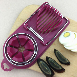 Stainless-Steel-Boiled-Egg-Slicer-Cutter-Tool-Mushroom-Tomato-Kitchen-Chopper