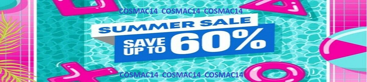 cosmac14