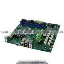 NEW Dell Precision T1500 LGA 1156 SOCKET H INTEL DDR3 Desktop Motherboard XC7MM