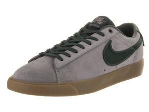 Image is loading New-Nike-Blazer-Low-Gt-Men-039-s-