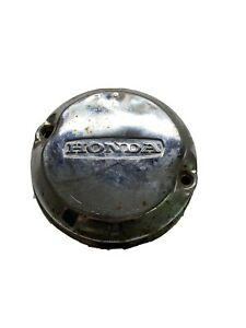 Honda-Cb750-Sohc-Points-Cover