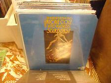 Richie Cole Starburst vinyl LP 1976 Adelphi Records Sealed