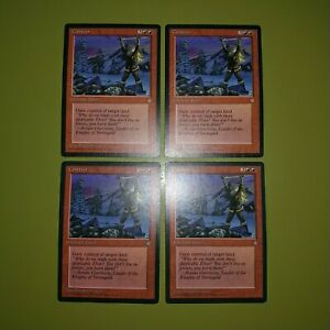 Conquer-x4-Ice-Age-Magic-the-Gathering-MTG-4x-Playset