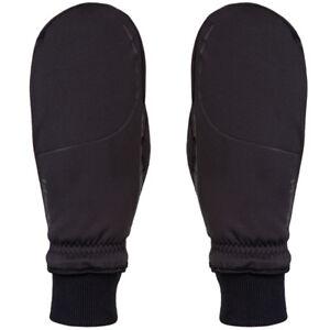 Roeckl-Kaluk-Mitten-Multisport-Handschuhe-schwarz