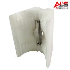 Platinum Drywall Tools Outside 90 Degree Applicator Mud Head
