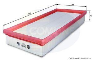 Comline-Filtro-de-aire-EAF605-Totalmente-Nuevo-Original