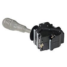 Valeo 251599 Switches