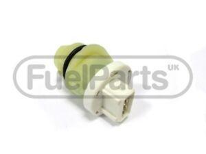 Fuel Pump Relay for PEUGEOT 106 1.6 TU5J2 TU5J4 TU5JP Petrol Intermotor