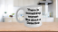 Details about  /Detective Mug White Coffee Cup Funny Gift Best Greatest Husband Boyfriend Lover
