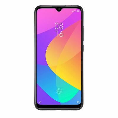 Xiaomi Mi A3 Dual Sim 4G 64GB (4GB Ram)(Libre)- Negro