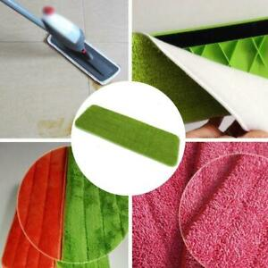 1Pc-Spray-Mop-Replacement-Pads-Washable-Refill-Microfiber-Wet-Dry-Cleaning-L0K4