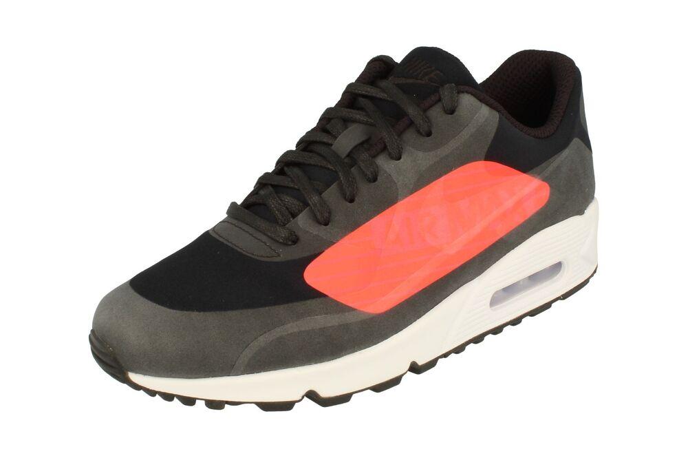 Nike Air Max 90 NS GPX Chaussure de Course pour Homme Aj7182 Baskets 003 Chaussures de sport pour hommes et femmes