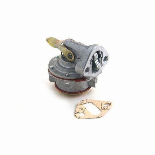Case IH Oliver Fuel Transfer Pump for David Brown Case Diesel 1290 1390 1294