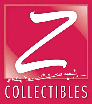 Zeluch Collectibles
