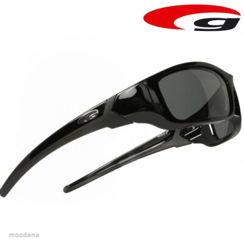 Lunette lunettes de soleil sport Lunettes de-polarized