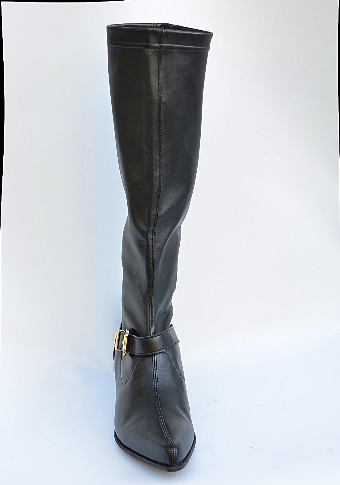 SBN MBRINB Bcinera Stiefel Gr. 40 Stiefeletten UVP 119  Damen Schuhe  9/17 M2