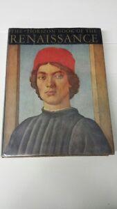 Horizon-Book-of-the-Renaissance-Hardcover-Book