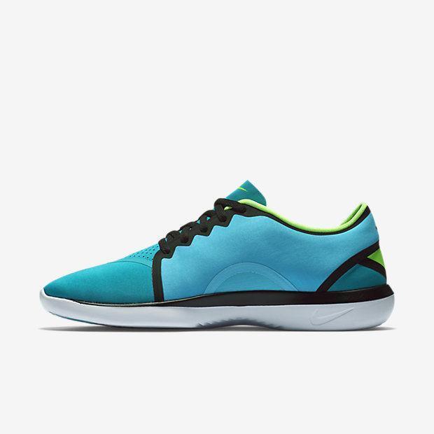 Damenschuhe Nike Lunar Sculpt Training Trainers 818062 403 UK 7.5 EUR  EUR 7.5 42 US 10 20d1fe