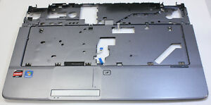 ACER ASPIRE 7540 TOUCHPAD WINDOWS 8 DRIVERS DOWNLOAD