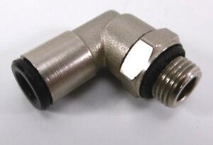 Winkelverschraubung-AG-1-8-034-6-mm