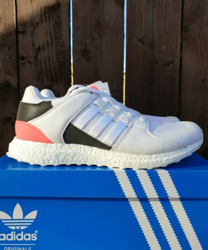 16 91 9 Support Hommes Ultra Taille Uk Adidas Ba7474 Eqt wnvSCpq