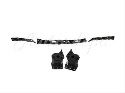 TO1067162 For Toyota Sequoia,Tundra Front,Right Passenger Side BUMPER BRACKET