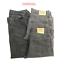 Vintage-Levis-550-hoch-taillierte-Damen-Klasse-entspannter-Mom-Jeans-29-30-31-32-34 Indexbild 11