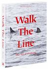 Walk the Line: The Art of Drawing by Ana Ibarra, Marc Valli (Hardback, 2013)
