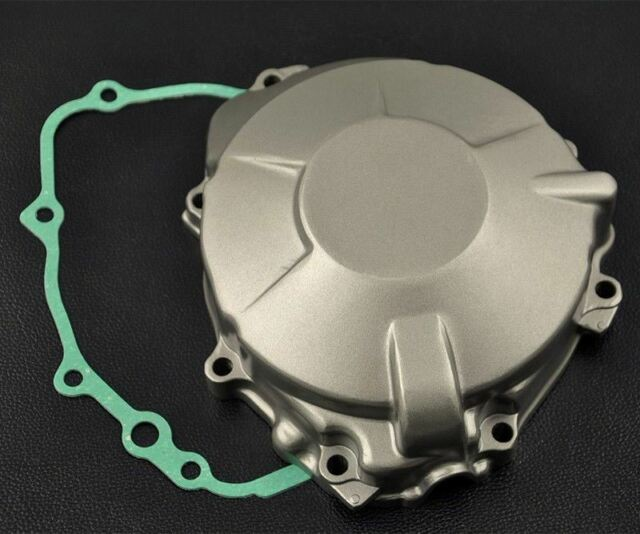 Engine Generator Stator Cover Gasket For Honda Cbr600rr 2003 2004 2005 2006