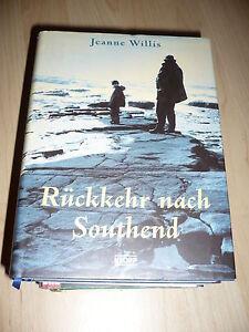 Rueckkehr-nach-Southend-von-Jeanne-Willis
