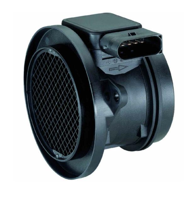 OEM VDO Air Mass Sensor MAF Flow Meter for Mercedes 2001-2004 SLK230 2002 C230
