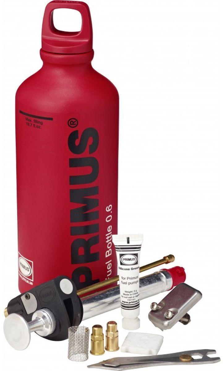 PRIMUS Gravity Multifuel Kit P737380