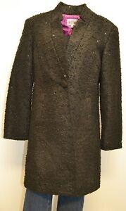 3-Sisters-Jacket-Long-Blazer-Coat-S-L-XL-Tunic-Coat-USA-Made-1854-3S730